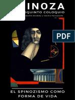 Spinoza-Decimoquinto-Coloquio.pdf