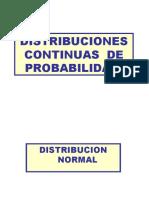 Distribuciones_continuas_de_Probabilidad (3)