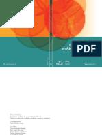 exploracindelfondodeojoenatencinprimaria-130827062007-phpapp02.pdf