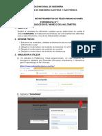 IT 313_Laboratorio Virtual N° 1