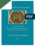 Ordenacion_de_mujeres_Un_aporte_al_deba.pdf