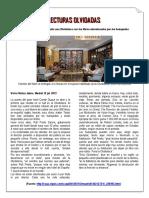 Lecturas olvidadas (Lectura+Actividades).pdf