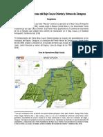 Frentes- Autodefensas del Bajo Cauca Oriental y Héroes de Zaragoza .docx