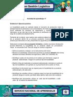 Evidencian4nEjercicionpractico___205eff6c9a07a10___.pdf