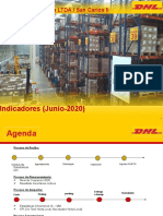 Indicadores SCANDINAVIA JUNIO 2020.pptx
