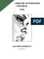 CUESTIONARIO DE AUTOESTIMA GENERAL.pdf
