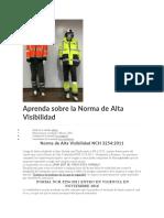 Aprenda sobre la Norma de Alta Visibilidad.docx