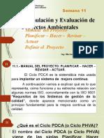 11.Formulacion y Eval de Proyectos.pptx 11