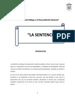 SENTENCIA y apelacion (1)