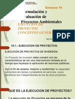 10.Formulacion y Eval de Proyectos.pptx 10