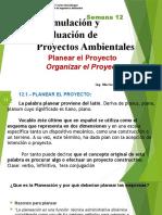 12.Formulacion y Eval de Proyectos.pptx12