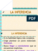 216600018-inferencia