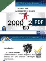GESTION DE CALIDAD.pdf