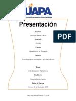Tarea No. 4 Informatica.docx