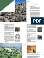 ARQUITECTURA Y PODER EN LA CULTURA INCA..pdf