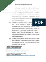 TECNOLOGIA DE MATERIALES PROYECTO FINAL