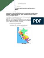 1539098286623_ESTUDIO-DE-MERCADO.docx