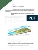 2.1.RECURSOS_SUBSOLO.docx