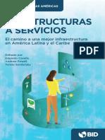 Informe Desarrollo en Las Américas 2020 - De Estructuras a Servicios - El Camino a Una Mejor Infraestructura en América Latina y El Caribe (2)