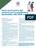 a4_a3_elenco_completo_documentazione_730_2020_v2_bassa_pagine_singole