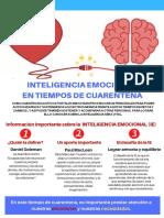 Webinar 1 - Inteligencia Emocional en Tiempos de Cuarentena.pdf