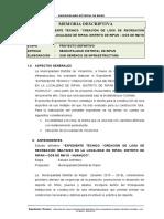 2)  Memoria Descriptiva.docx