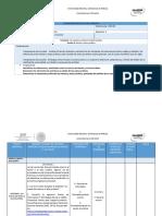 Planeación-S4-M1 2020
