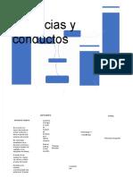 Hernández Gabriel_Isaac Felipe_M10S3AI5.docx