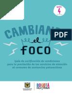Actividades 4.pdf