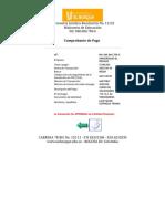 Sistema de gestión académica en línea - SALA (1).pdf