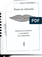 método benterfa.pdf