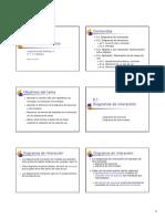 6-interaccion.pdf