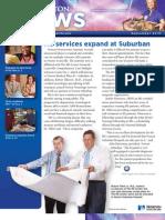 Norton News September 2010