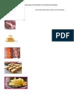 Ficha  1 Unidad II.pdf