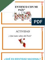IDENTIDAD Y PATRIOTISMO.pptx.pptx