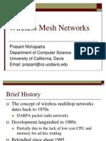 padova-mesh-tutorial