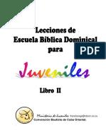 Estudios biblicos juveniles.pdf