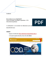 Indicaciones_Generales_N_III (1)