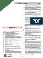 RNE2006_E_090. Estructuras Metálicas.pdf