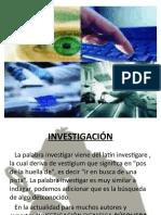 1. DEF DE INVESTIGACIÓN.pptx