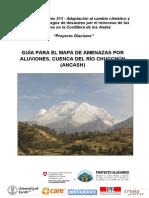 GUIA DE AMENAZA RIO CHUCCHUN.docx