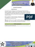 entidad_financiera