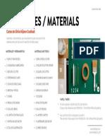 U2-ADJ-01-MATERIALES- MATERIALS.pdf