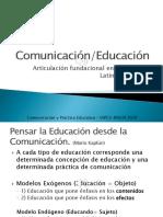 Comunicacio_n_Educacio_n_Kaplu_n.pdf