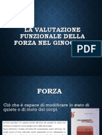 Isocinetica.pdf