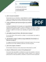 CONTABILIDAD SOCIEDADES - TAREA 1.doc
