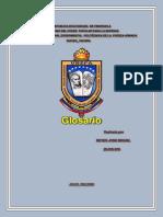 glosariodeorganizacionymetodOS REYES MIGUEL