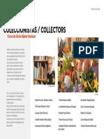 U4-ADJ-02-COLECCIONISTAS- COLLECTORS.pdf