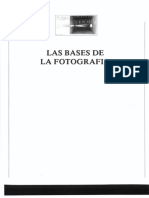 APUNTES 1. BASES FOTOGRAFIA.pdf