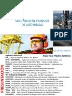 SEGURIDAD PARA TRABAJOS ELECTRICOS -2017.pdf